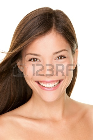 13251037-asian-woman-beauty-portrait-skin-care-face-closeup-of-beautiful-happy-mixed-race-asian-chinese--cauc