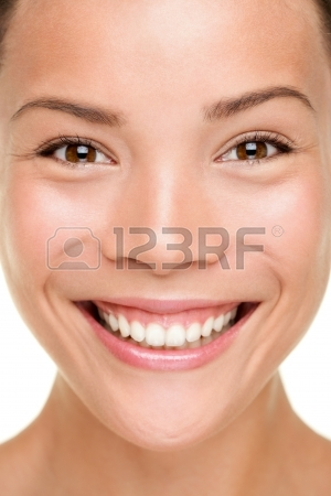 15038267-beauty-skin-care-woman-closeup-of-beautiful-smiling-happy-multi-ethnic-asian-chinese--caucasian-fema