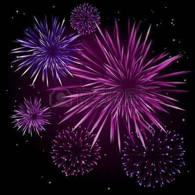 5680138-abstract-vector-illustration-of-fireworks-over-a-black-sky